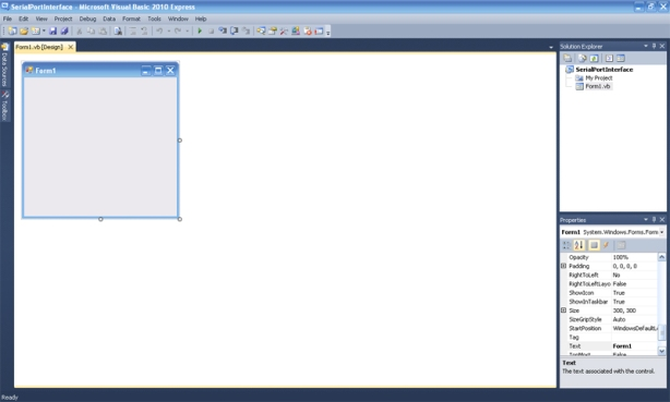 license key for microsoft visual basic 2010 express edition
