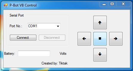 Hasp4_driver_setup 64 bit